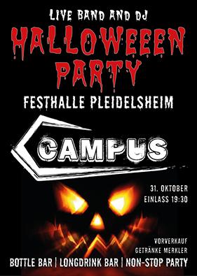 halloween-2016-campus